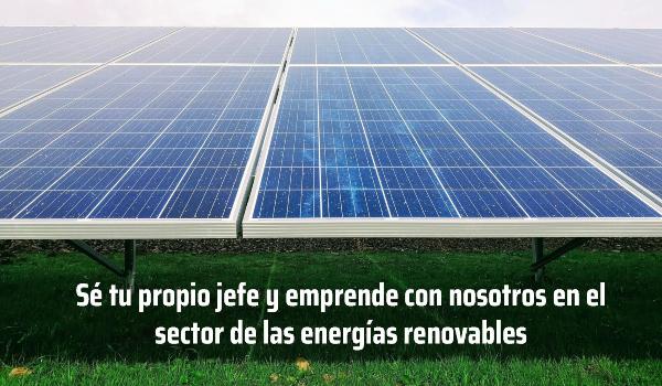 Solar Uno