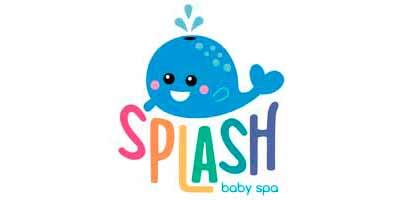 Splash Baby Spa anuncia 5 aperturas más en España y firma una franquicia para Bolivia