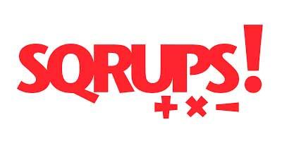 La cadena especializada en chollos Sqrup! inaugura su primer outlet en Huelva