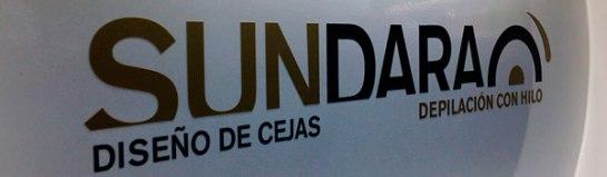 Sundara Franquicias El primer establecimiento alcanza un éxito arrollador en muy poco tiempo y permite una sucesión de nuevas aperturas en varios puntos de España
