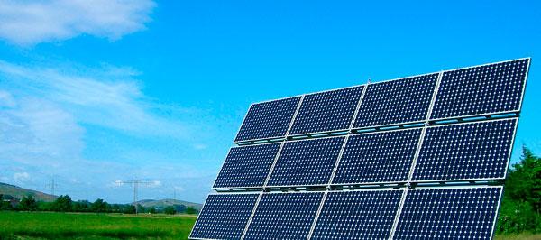 SunEnergy Franquicias. Los servicios de SunEnergy comprenden desde realizar un presupuesto orientativo gratuito, hasta la puesta en marcha y posterior mantenimiento de la instalación, sin que el cliente tenga que preocuparse del más mínimo detalle.