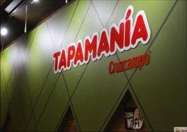 Franquicia Tapamanía. Concepto-Tapamanía, cultura de la tapa.