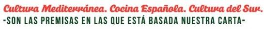 Franquicia Tapamanía, por la propia naturaleza del negocio, cuenta con una afluencia de clientes muy alta, de gran frecuencia, y de rápido doblaje.