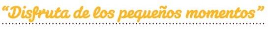 Franquicia Tapamanía, filosofía de negocio low-cost, donde además de crear un compromiso social con nuestros clientes