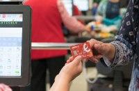 EROSKI y LUFTHANSA alcanzan un acuerdo para ofrecer nuevas ventajas a los usuarios de la tarjeta de Crédito EROSKI CLUB