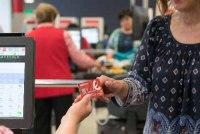 EROSKI lanza una nueva tarjeta de crédito para sus Socios Cliente sumando más ventajas al programa EROSKI Club