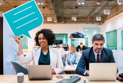 Los cinco errores más frecuentes que comenten las franquicias en comunicación