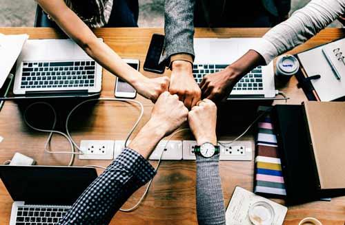 Telefónica transforma la cultura digital de sus empleados de la mano de Entelgy