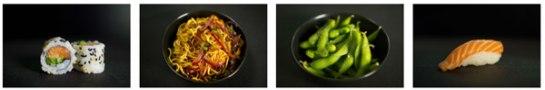 Telemaki Franquicias el sushi al alcance de todos, garantizando la máxima calidad al mejor precio