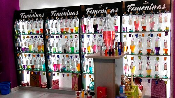 PerfumHada 1