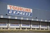 Franquicias Tourline Express. Descubra una de las franquicias con mayor éxito.