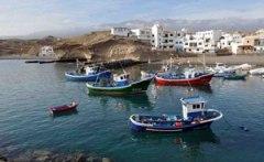 Franquicias de Turismo y Vacaciones, Agencias de Viaje.