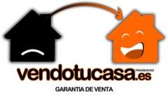 Franquicia Vendotucasa.com Mantenimiento y Reformas