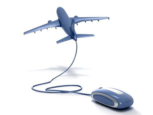 Franquicia Villas y Vacaciones - diseñamos la web específica para cada afiliado, con su propia marca e integramos en ella todas las aplicaciones propias de una agencia de viajes online