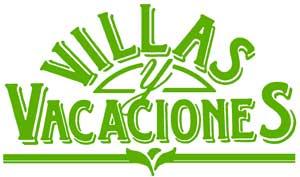 Villas y Vacaciones lanza una promoción mes de Febrero descuento del 25% en la inversión total