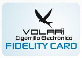 Franquicia Volari - Franquicias de Cigarrillos Electrónicos.